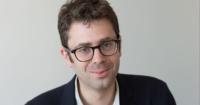 Nicolas Bouzou économiste