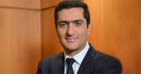 Marc Touati économiste